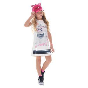 Vestidos-infantil-Kukie-dogs-happy-4a8-39433