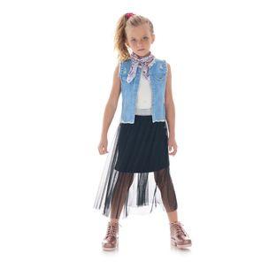 Colete-infantil-Kukie-jeans-desfiado-perolas-6a12-39354
