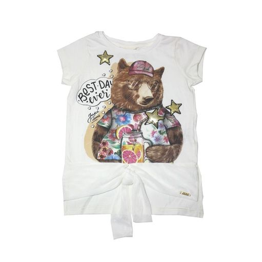 Blusa-infantil-Anime-urso-oculos-estrela-1a3-P3031