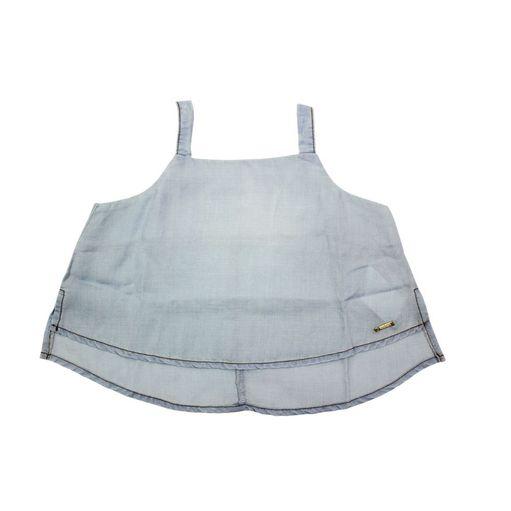 Blusa-infantil-Anime-bata-jeans-1a3-P3257-