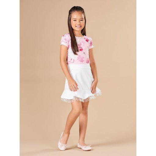 Conjunto-infantil-Kiki-xodo-tela-costas-laco-perolas-6a12-5672