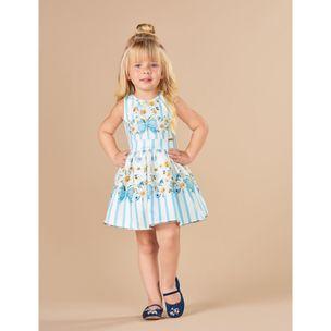 Vestido-infantil-Kiki-xodo-margaridas-perolas-1a4-3492