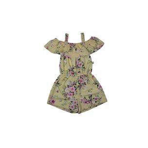 Maquinho-infantil-Kiki-xodo-ciganinha-rosas-6a12-5668