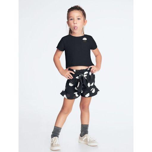 Conjunto-infantil-Ever.be-shorts-nuvem-1a3-10131