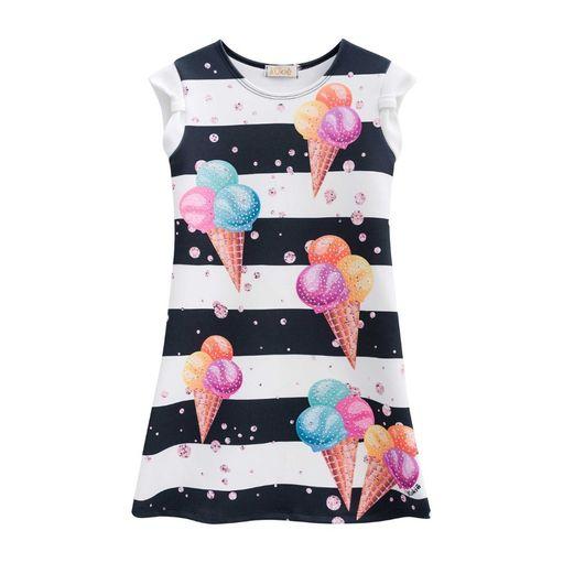 Vestidos-infantil-Kukie-casquinhas-sorvete-strass-1a4-39726