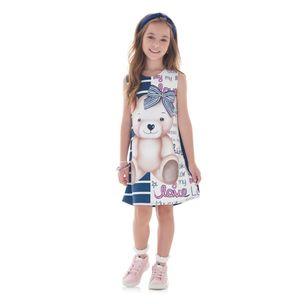 Vestidos-infantil-Kukie-urso-laco-my-love-1a4-39690-