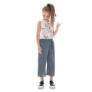 Conjunto-infantil-Kukie-urso-oculos-best-pantacourt-4a12-29803