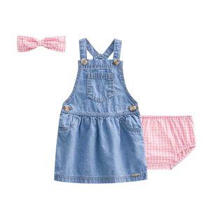 -Jardineira-infantil-Kukie-salopete-jeans-com-calcinha-PaXG-29800