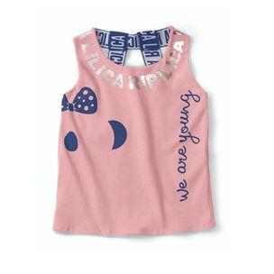Blusa-infantil-Lilica-young-elastico-4a12-10110820-