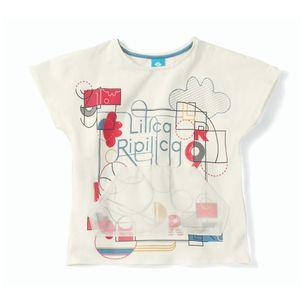Blusa-infantil-Lilica-bolso-tela-1a3-10110746