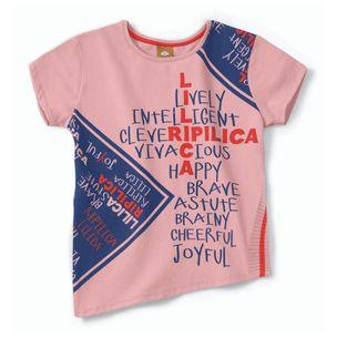 -Blusa-infantil-Lilica-lively-inteligent-4a12-10110816