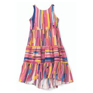 -Vestido-infantil-Lilica-colorido-laco-costas-4a12-101190790