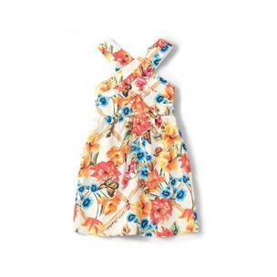 -Vestido-infantil-Lilica-gola-em-X-flores-e-borboletas-4a12-10110493