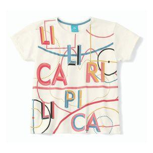 Blusa-infantil-Lilica-li-li-ca-ri-pi-li-ca-1a3-10110744