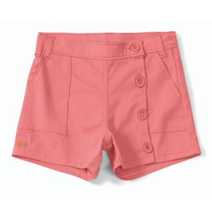 Shorts-infantil-Lilica-botoes-laterais-4a12-10110801-
