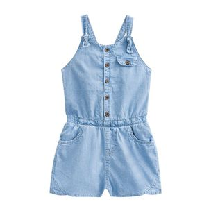 Macaquinho-infantil-Kukie-jeans-botoes-1a4-39355-