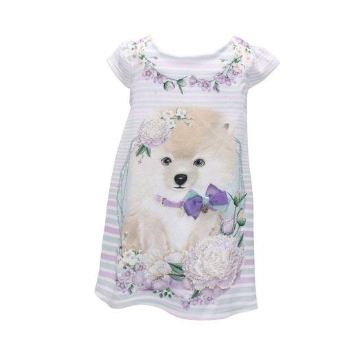 -Vestido-para-festa-infantil-Petit-Cherie-cachorro-listrado-1a6-111531012
