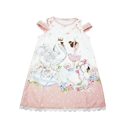 -Vestido-infantil-Petit-Cherie-patas-strass-bailarina-1a6-111531110-