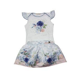 Conjunto-infantil-Petit-Cherie-body-rosas-passaro-PaG-301580010-