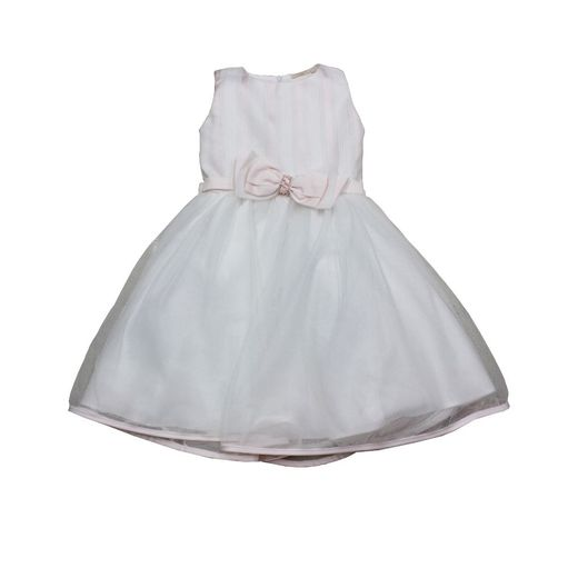 Vestido-infantil-Petit-Cherie-perolas-saia-tule-1a6-111531106