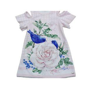 Vestido-infantil-Petit-Cherie-rosas-passaros-1a6-111531244-