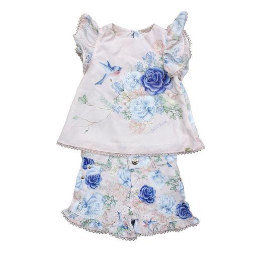 Vestido-de-bebe-para-festa-Petit-Cherie-flores-strass-PaG-301531086-