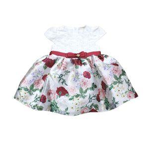 Vestido-de-bebe-para-festa-Petit-Cherie-bordado-perolas-PaG-301531082-
