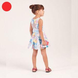 VestidoparafestainfantilMonSucresereiafundodomar1a6131531120
