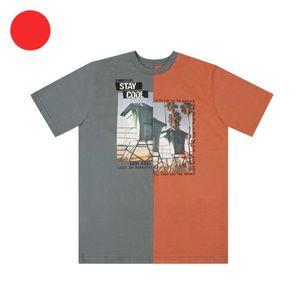 CamisetainfantilNuvonsummerlife12a1610274