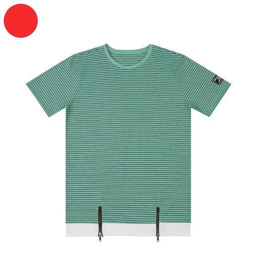 CamisetainfantilNuvonlistradaziper12a1610271