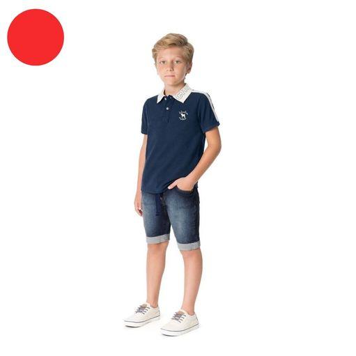 CamisetainfantilCharpeybolsolistra4a1228054