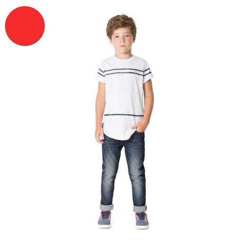 CamisetainfantilCharpeylistrasbarraemU4a1228043