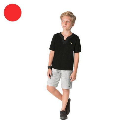 CamisetainfantilCharpeygolaVbata4a828100