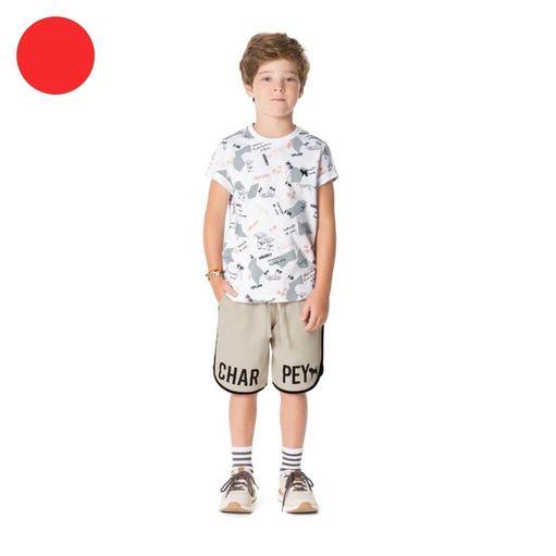 CamisetainfantilCharpeyestampadaexplorer6a1228041