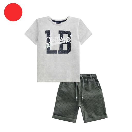 Conjunto-infantil-Luc.boo-L-B-clothing-1a3-29822