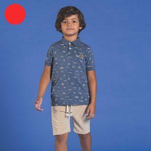 Conjunto-infantil-Luc.boo-polo-estampada-start-4a8-29823