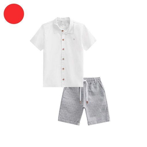 Conjunto-infantil-Luc.boo-camisa-lisa-1a3-29828-Conjunto-infantil-Luc.boo-camisa-lisa-1a3-29828-