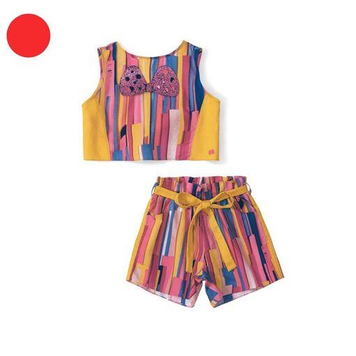 Conjunto-infantil-Lilica-colorido-laco-costas-2e3-10110807