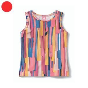 Blusa-infantil-Lilica-regata-colorida-1a3-10110181-