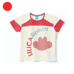 Blusa-infantil-Lilica-faixa-pescoco-1a3-10110745-