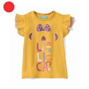 Blusa-infantil-Lilica-glitter-laco-4a12-10110791-