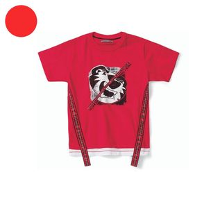 CamisetainfantilTigorcadarconalateral1a410207774