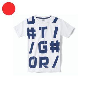 CamisetainfantilTigorhashitag4a810207807