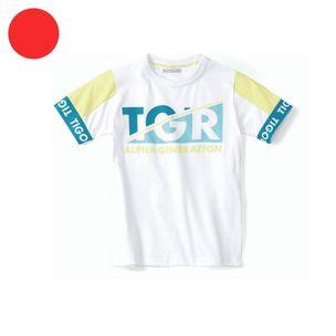 CamisetainfantilTigoralphageneration1a610207791