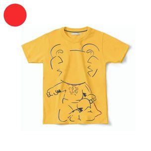 CamisetainfantilTigorsombratigre1a1210207820
