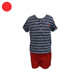 Conjunto-infantil-Charpey-listrado-botoes-1a3-28019