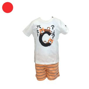 -Conjunto-infantil-Charpey-tigre-1a3-28034-