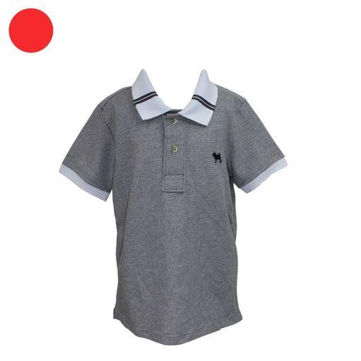 Camiseta-infantil-Charpey-polo-com-detalhe-4a12-28056