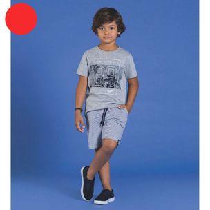Conjunto-infantil-Luc.boo-coqueiros-89-1a3-39779