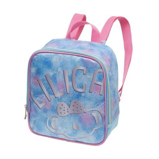 Lancheira-escolar-Lilica-Ripilica-Space-971H11